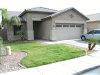 Photo of 12537 W Jefferson Street, Avondale, AZ 85323 (MLS # 5621586)