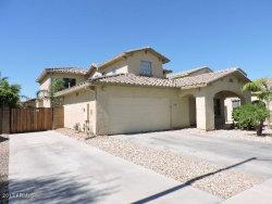 Photo of 13227 W Indianola Avenue, Litchfield Park, AZ 85340 (MLS # 5621650)