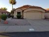 Photo of 954 W Redondo Drive, Gilbert, AZ 85233 (MLS # 5621685)