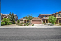 Photo of 2421 S 121st Drive, Avondale, AZ 85323 (MLS # 5621687)