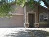 Photo of 11542 W Purdue Avenue, Youngtown, AZ 85363 (MLS # 5621711)