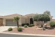 Photo of 13810 W Junipero Drive, Sun City West, AZ 85375 (MLS # 5621784)