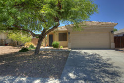 Photo of 3138 N 126th Drive, Avondale, AZ 85392 (MLS # 5622013)