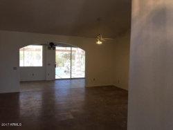 Tiny photo for 26230 S Thistle Lane, Sun Lakes, AZ 85248 (MLS # 5622123)