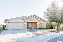 Photo of 44254 W High Desert Trail, Maricopa, AZ 85139 (MLS # 5622130)