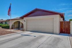 Photo of 5231 W Cheryl Drive, Glendale, AZ 85302 (MLS # 5622145)