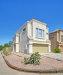 Photo of 2618 N Salem --, Mesa, AZ 85215 (MLS # 5622149)