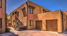 Photo of 36600 N Cave Creek Road, Unit 12B, Cave Creek, AZ 85331 (MLS # 5622163)