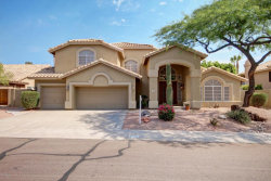 Photo of 2028 E Cathedral Rock Drive, Phoenix, AZ 85048 (MLS # 5622242)
