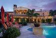 Photo of 23875 N 91st Street, Scottsdale, AZ 85255 (MLS # 5622251)