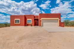 Photo of 48154 N 23rd Avenue, New River, AZ 85087 (MLS # 5622282)
