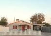 Photo of 9361 W Taylor Street, Tolleson, AZ 85353 (MLS # 5622312)