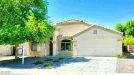 Photo of 10535 W Whyman Avenue, Tolleson, AZ 85353 (MLS # 5622325)