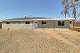 Photo of 5754 N 32nd Drive, Phoenix, AZ 85017 (MLS # 5622352)