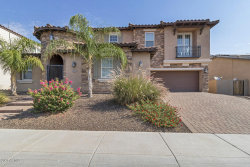 Photo of 18438 W Purdue Avenue, Waddell, AZ 85355 (MLS # 5622358)