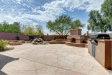 Photo of 2621 W Hazelhurst Drive, Anthem, AZ 85086 (MLS # 5622419)