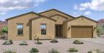 Photo of 10530 W Illini Street, Tolleson, AZ 85353 (MLS # 5622426)