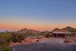 Photo of 7522 N Silvercrest Way, Paradise Valley, AZ 85253 (MLS # 5622437)