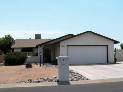 Photo of 25416 S Ontario Drive, Sun Lakes, AZ 85248 (MLS # 5622491)