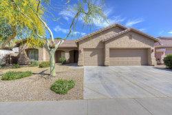 Photo of 5112 E Villa Rita Drive, Scottsdale, AZ 85254 (MLS # 5622563)