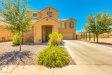 Photo of 1659 E Palo Verde Drive, Casa Grande, AZ 85122 (MLS # 5622677)