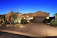 Photo of 34374 N 99th Way, Scottsdale, AZ 85262 (MLS # 5622680)