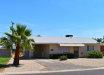 Photo of 11121 W Florida Avenue, Youngtown, AZ 85363 (MLS # 5622721)