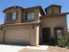 Photo of 7599 W Springfield Way, Florence, AZ 85132 (MLS # 5622763)