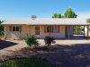 Photo of 404 W Bridle Path Lane, Payson, AZ 85541 (MLS # 5622767)