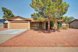 Photo of 9413 N 71st Avenue, Peoria, AZ 85345 (MLS # 5622792)