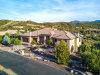 Photo of 5605 W Darius Circle, Prescott, AZ 86305 (MLS # 5622796)