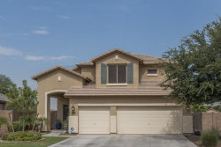 Photo of 268 S 124th Avenue, Avondale, AZ 85323 (MLS # 5622868)