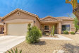 Photo of 668 E Santa Fe Street, Casa Grande, AZ 85122 (MLS # 5622882)