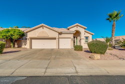 Photo of 2909 N 113th Lane, Avondale, AZ 85392 (MLS # 5623061)