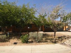 Photo of 1215 E Ontario Court, Casa Grande, AZ 85122 (MLS # 5623063)