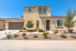 Photo of 36430 N Crucillo Drive, San Tan Valley, AZ 85140 (MLS # 5623106)