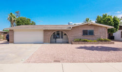 Photo of 2076 E Minton Drive, Tempe, AZ 85282 (MLS # 5623115)