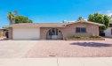 Photo of 2076 E Minton Drive, Tempe, AZ 85282 (MLS # 5623115)