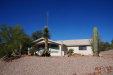 Photo of 640 Los Altos Drive, Wickenburg, AZ 85390 (MLS # 5623124)
