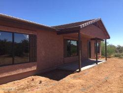 Photo of 15620 W Hopi Drive, Casa Grande, AZ 85122 (MLS # 5623159)