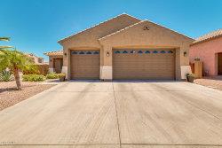 Photo of 2217 W Peggy Drive, Queen Creek, AZ 85142 (MLS # 5623166)