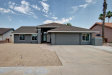 Photo of 1456 E Brentrup Drive, Tempe, AZ 85283 (MLS # 5623186)
