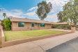 Photo of 814 W Libra Drive, Tempe, AZ 85283 (MLS # 5623191)
