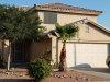 Photo of 12029 W Columbine Drive, El Mirage, AZ 85335 (MLS # 5623267)