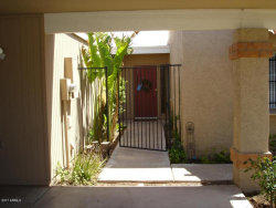 Photo of 403 E Colgate Drive, Tempe, AZ 85283 (MLS # 5623281)
