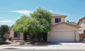 Photo of 4195 W Harrison Street, Chandler, AZ 85226 (MLS # 5623319)