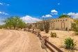 Photo of 11105 W Ironwood Hills Drive, Casa Grande, AZ 85194 (MLS # 5623337)