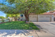 Photo of 5315 W Wethersfield Drive, Glendale, AZ 85304 (MLS # 5623371)