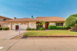 Photo of 1502 W Antiqua Drive, Gilbert, AZ 85233 (MLS # 5623377)