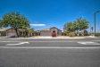 Photo of 284 N 152nd Drive, Goodyear, AZ 85338 (MLS # 5623380)
